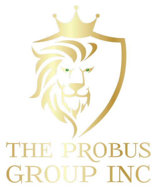 The Probus Group Inc