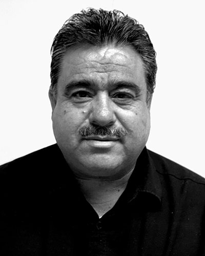 Jose Vasquez